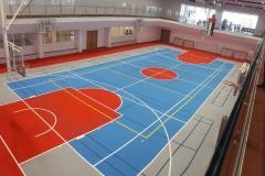 sportni-podi-nogomet-hokej-kosarka-golf-tenis-1