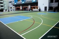 sportni-podi-nogomet-hokej-kosarka-golf-tenis-15