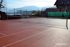 sportni-podi-nogomet-hokej-kosarka-golf-tenis-16