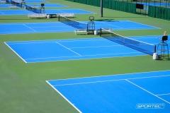 sportni-podi-nogomet-hokej-kosarka-golf-tenis-5