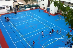 sportni-podi-nogomet-hokej-kosarka-golf-tenis-7
