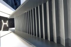 Stopnice-iz-guma-talne-obloge-talna-obloga-za-stopnice-polaganje-guma-talne-obloge-na-stopnice-in-tla