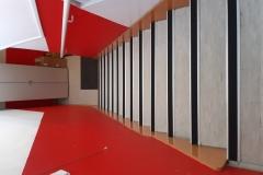 1_Stopnice-iz-PVC-talna-obloga-za-stopnice-polaganje-PVC-talne-obloge-na-stopnice-in-tla
