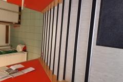 PVC-talna-obloga-na-stopnicah-za-močno-obremenjene-objekte-za-veliko-pretočnost-ljudi