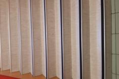 Stopnice-iz-PVC-talna-obloga-za-stopnice-polaganje-PVC-talne-obloge-na-stopnice-in-tla