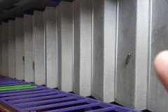 Stopnice-iz-točkaste-gume-talna-obloga-iz-gume-Artigo-guma