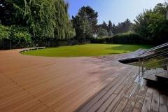 talne obloge za terase