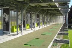 varne-podlage-za-golf