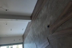 Polaganje-vinilne-talne-obloge-v-stanovanju-vinil-v-prostoru