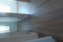 Vinil-vinilna-talna-obloga-polaganje-vinila-lesni-dekor-vinil-tla-iz-vinila-Project-Floors
