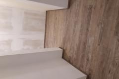 Vinil-vinilna-talna-obloga-v-videzu-lesa-tla-iz-vinila-Project-Floors-kvaliteten-vinil