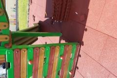 Euroflexbarvne-plošče-mehke-podloge-pod-igrali-varnost-pred-padci-in-poškodbami-otroško-igrišče-guma-plošče