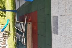 Euroflex-varne-podloge-pod-igrali-mehke-podloge-pod-igrali-varnost-pred-padci-in-poškodbami-otroško-igrišče-guma-plošče