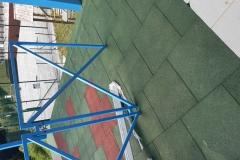 Euroflex-varne-podloge-pod-igrali-mehke-podloge-pod-igrali-varnost-pred-padci-otroško-igrišče-guma-plošče